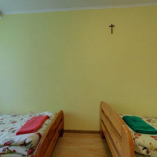 2-місна кімната