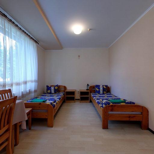3-місна кімната
