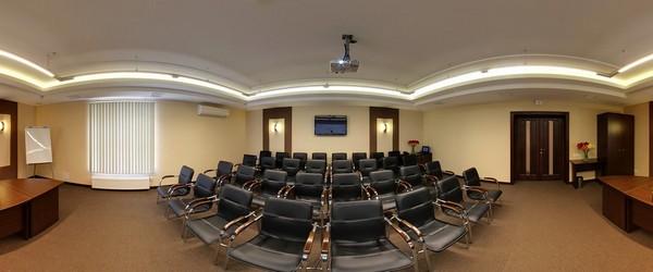 Конференц-зала №2