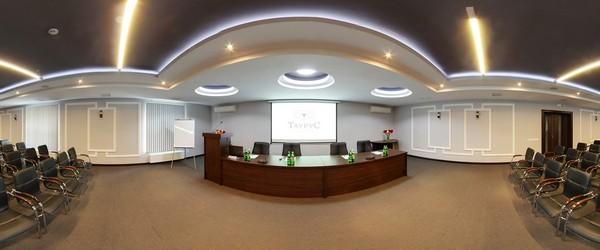 Конференц-зала №1