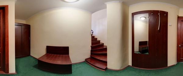 люкс (хол)
