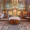 Храм святого Миколая Мир Ликійських Чудотворця