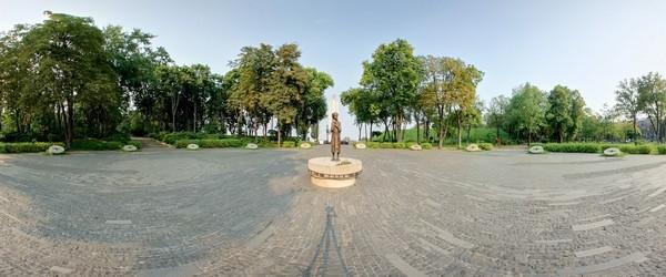 UKR_(muzei_golodomoru_01)