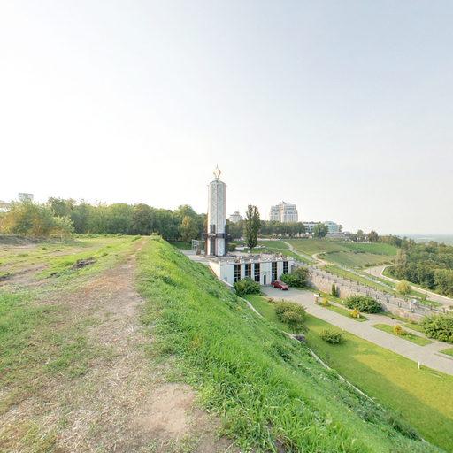 UKR_(muzei_golodomoru_04)