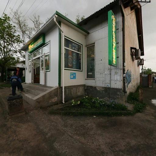 UKR_(32)
