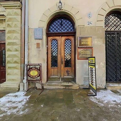 UKR_(28)