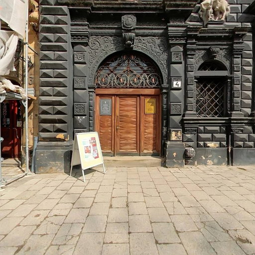 UKR_(36)