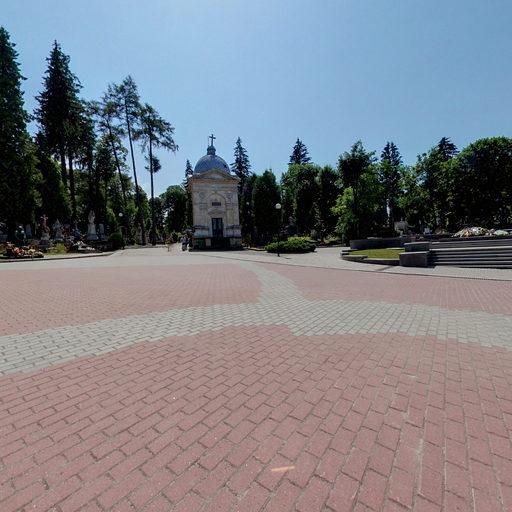 UKR_(lychakivske_kladovyshche_01)