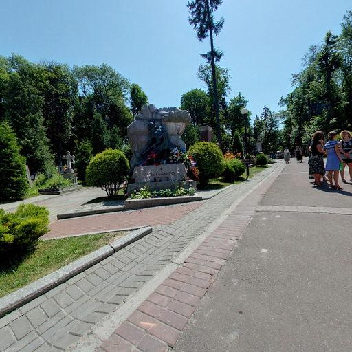 UKR_(lychakivske_kladovyshche_02)