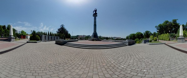 UKR_(lychakivske_kladovyshche_04)