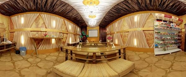 Дегустаційний зал