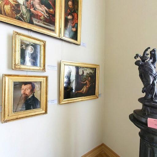 UKR_(poverh2_30)