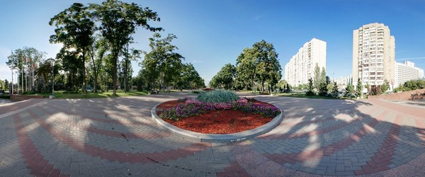 UKR_(park_peremoha_02)