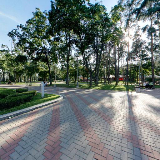 UKR_(park_peremoha_03)