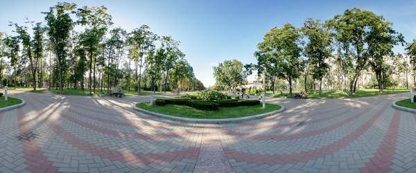 UKR_(park_peremoha_04)