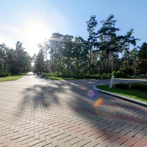 UKR_(park_peremoha_05)