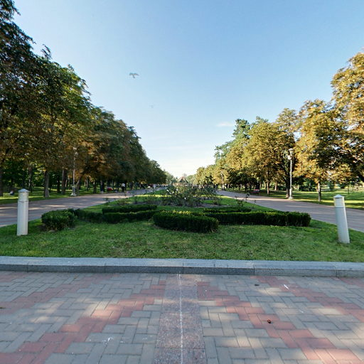 UKR_(park_peremoha_06)