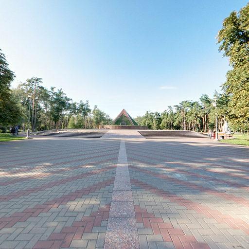 UKR_(park_peremoha_07)