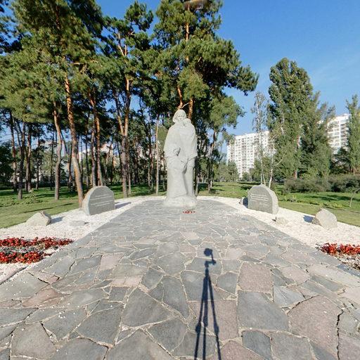 UKR_(park_peremoha_09)