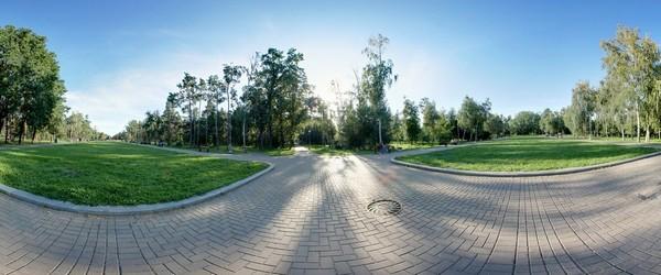 UKR_(park_peremoha_10)