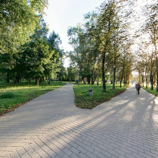 UKR_(park_peremoha_13)