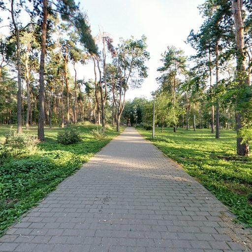 UKR_(park_peremoha_14)