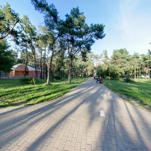 UKR_(park_peremoha_15)
