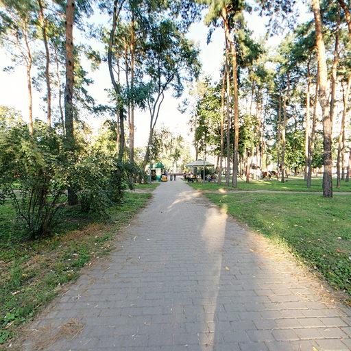 UKR_(park_peremoha_16)