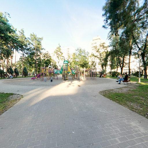 UKR_(park_peremoha_17)