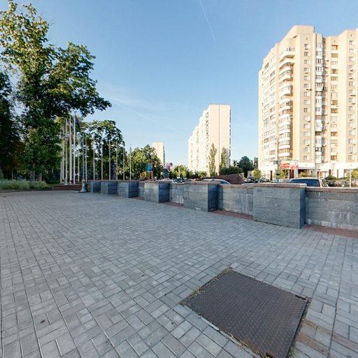 UKR_(park_peremoha_19)