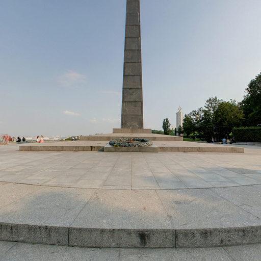 UKR_(park_slavu_02)