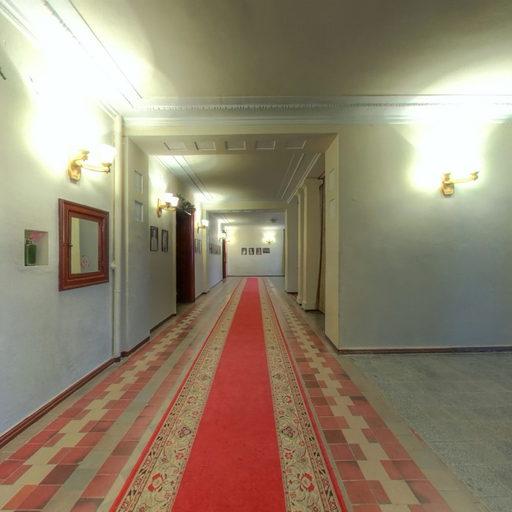 UKR_(teatr_03)