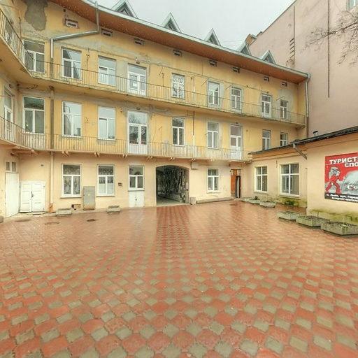 UKR_(yunogo_gljadacha_04)