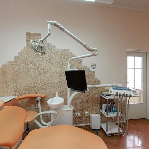 Кабінет терапії