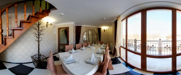 VIP-кімната