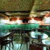 Англійський ресторан «Liverpool Pub»