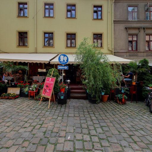 vynarnia_kafe1_101
