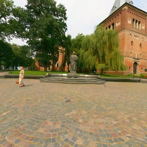 UKR_(17)
