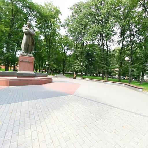 UKR_(19)