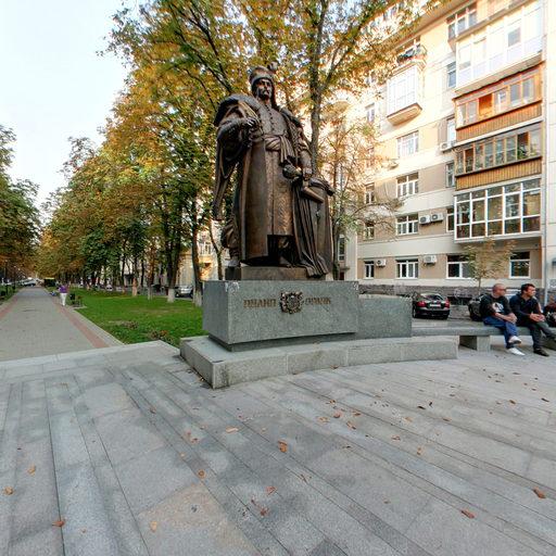 UKR_(pamiatnyk_pylypu_orlyku_01)