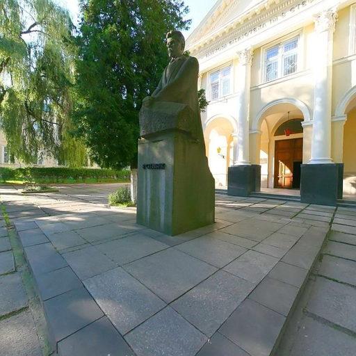 UKR_(bibl_stefanika1)