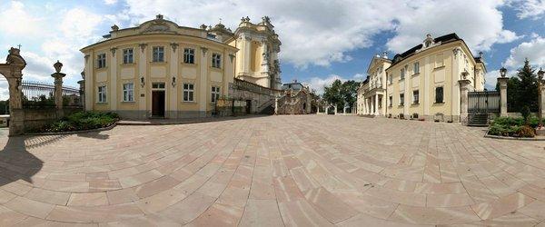 UKR_(cerk_jura2)