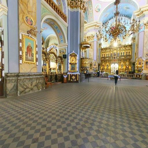 UKR_(cerk_peobrazhenska_in)