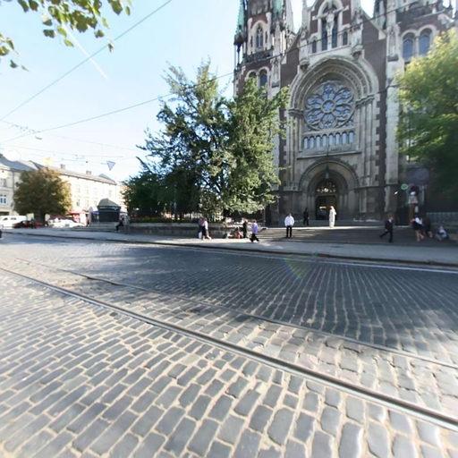 UKR_(kostel3)