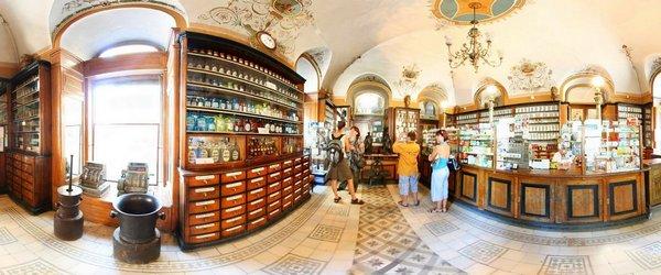 UKR_(muzej_apteka01)