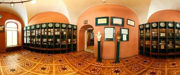 UKR_(muzej_apteka04)
