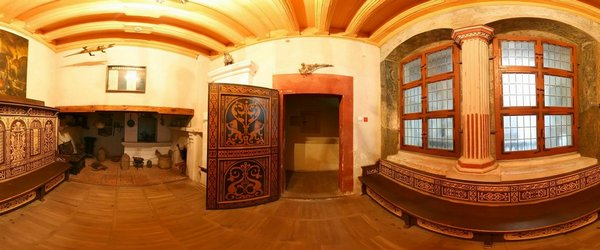 UKR_(muzej_apteka05)