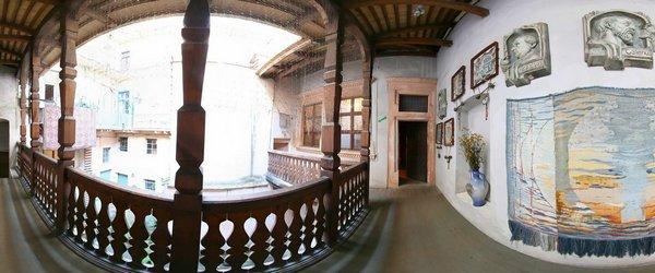 UKR_(muzej_apteka06)