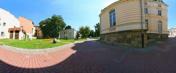 UKR_(palac_potock3)