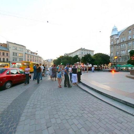 UKR_(pam_galickomu)